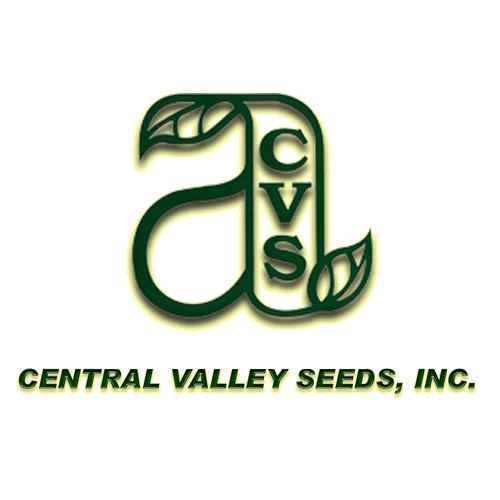 Central Valley Seeds