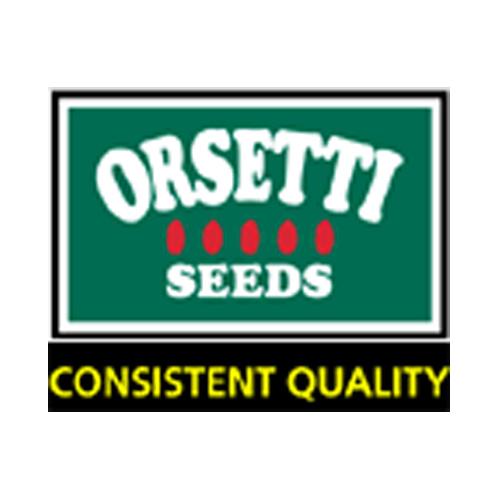 Orsetti Seeds