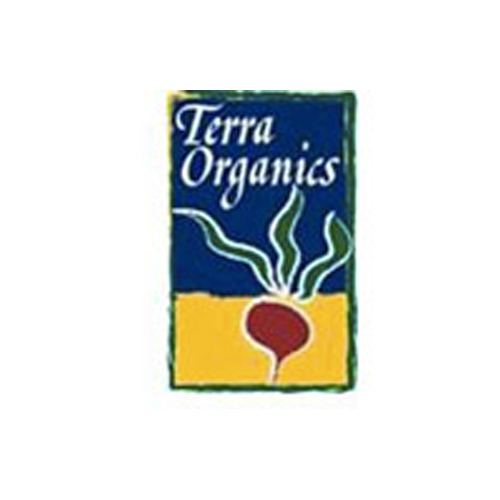 Terra Organics