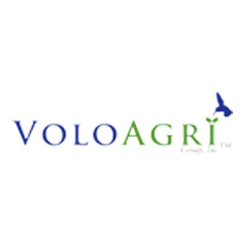 Voloagri