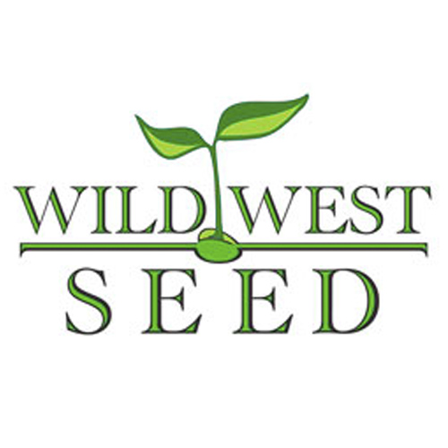 Wild West Seed