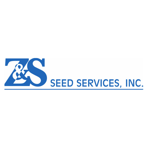 Z & S Seed Services